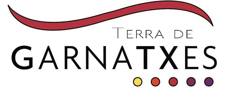 "The association ""Terra de Garnatxes"" lands at Prowein"